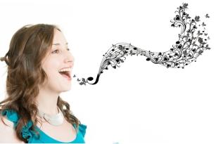 lady-singing